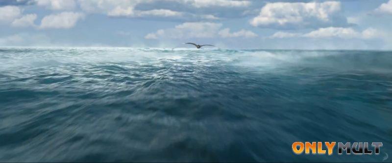 Первый скриншот Как приручить дракона 2 (2014)
