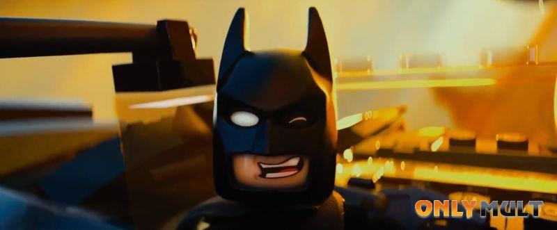 Третий скриншот Лего Фильм (2014)