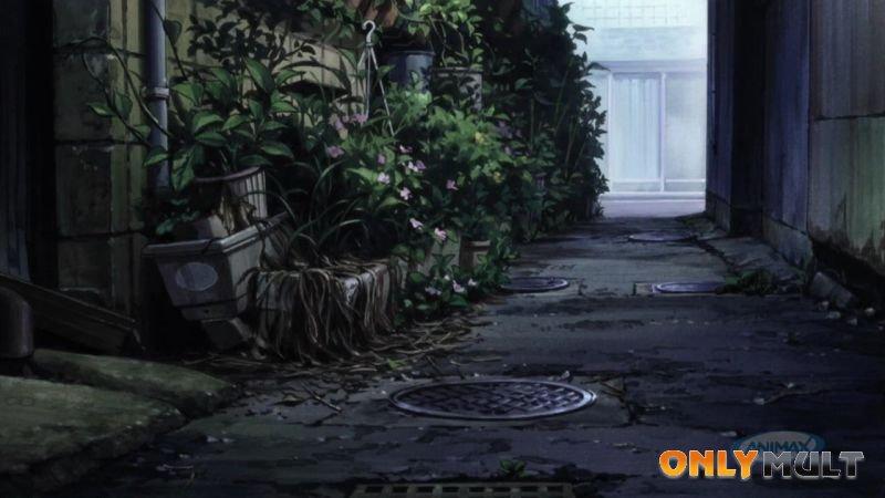 Первый скриншот Цветы зла