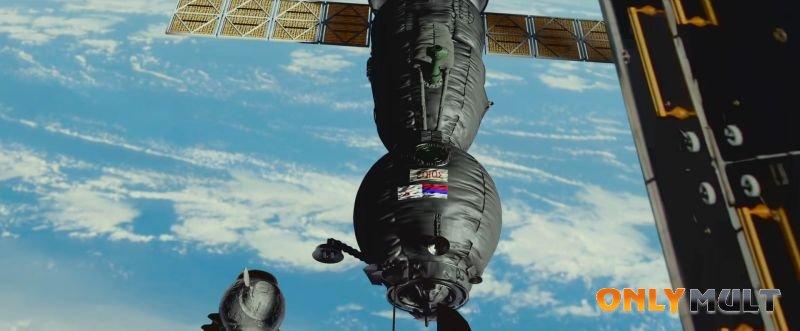 Второй скриншот Космические воины