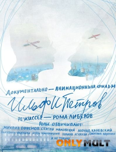 Poster �����������