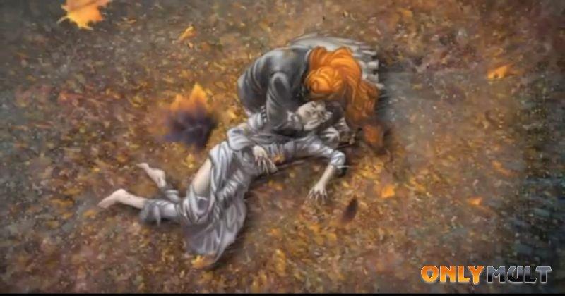 Первый скриншот Росомаха: Начало (2013)