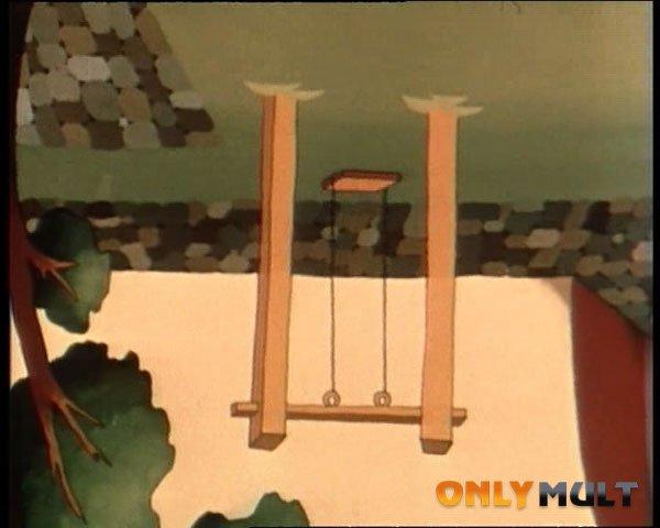 Первый скриншот Замок лгунов