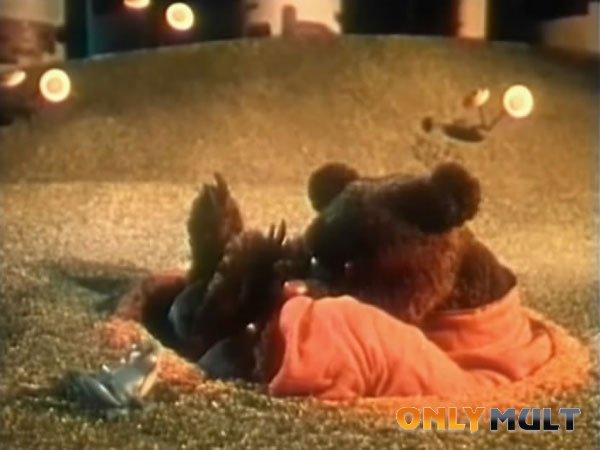 Второй скриншот Три медведя