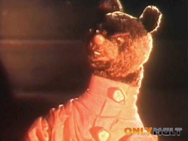 Третий скриншот Три медведя