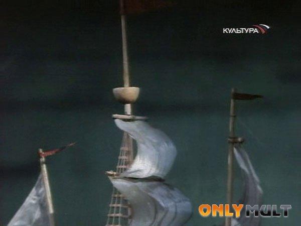 Третий скриншот Остров капитанов