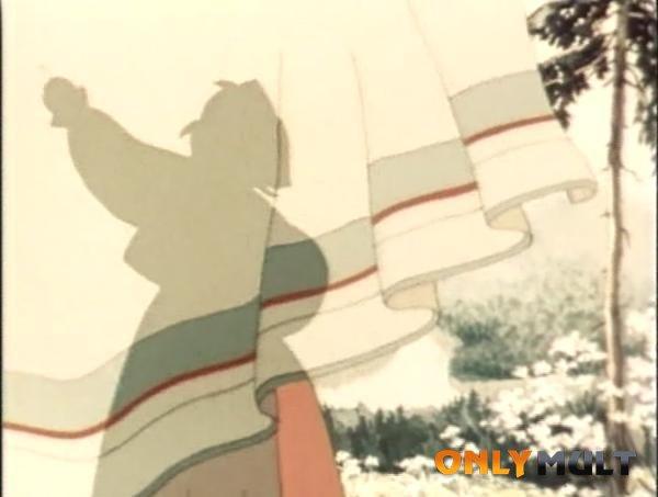 Первый скриншот Ореховый прутик
