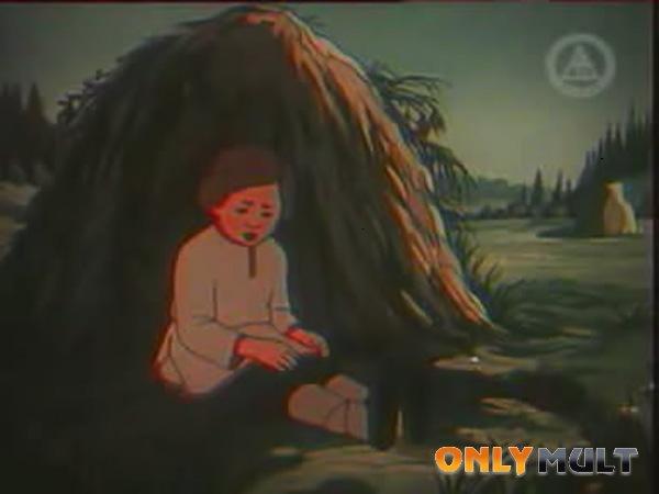 Второй скриншот Сестрица Аленушка и Братец Иванушка