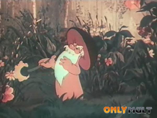 Первый скриншот Дудочка и кувшинчик
