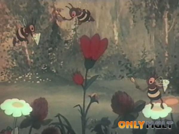 Второй скриншот Дудочка и кувшинчик