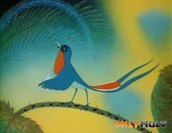 Второй скриншот Рики-Тики-Тави