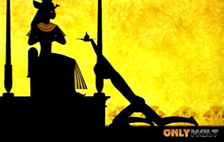Третий скриншот Принцы и принцессы