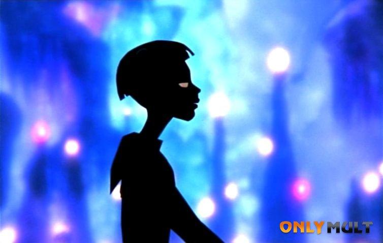 Второй скриншот Принцы и принцессы