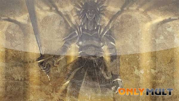 Второй скриншот Эпоха дракона: Рождение Искательницы