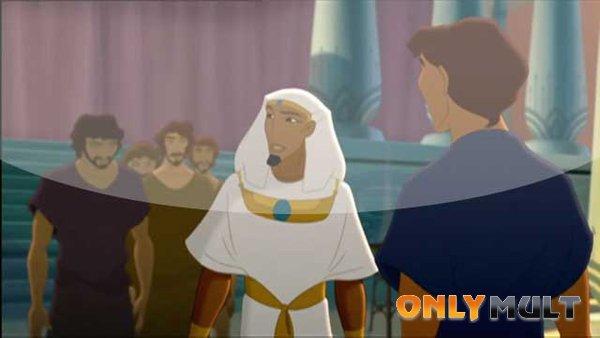 Первый скриншот Царь сновидений
