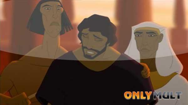 Третий скриншот Царь сновидений