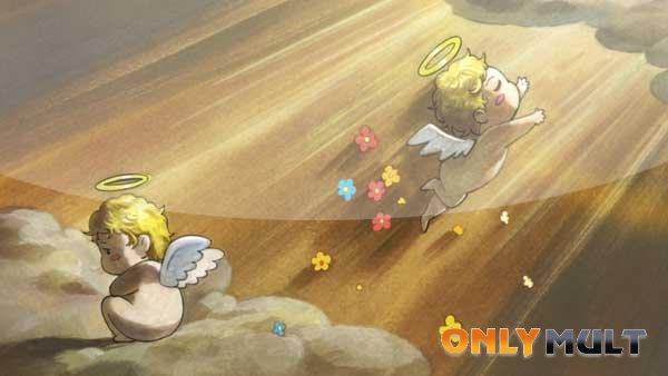Третий скриншот Пингвиний барабан
