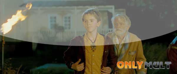 Третий скриншот Артур и месть Урдалака