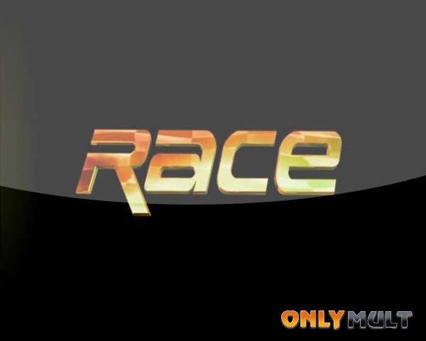 Первый скриншот Космические гонки