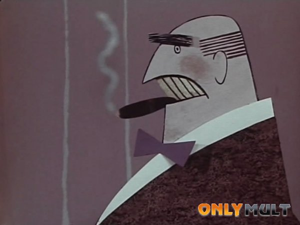 Второй скриншот Мистер Твистер