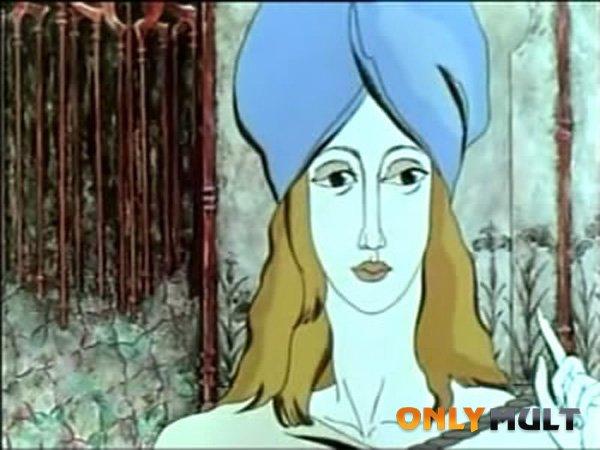 Первый скриншот Халиф-аист