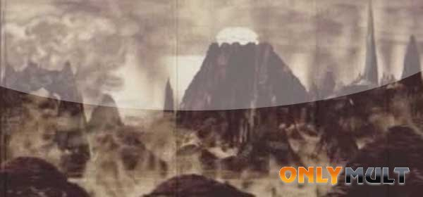Второй скриншот Доминатор