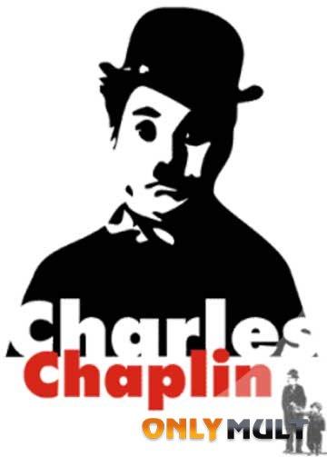 Poster Чаплин