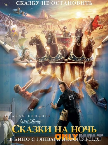 Poster ������ �� ����