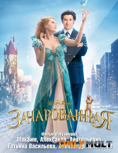 Poster ������������