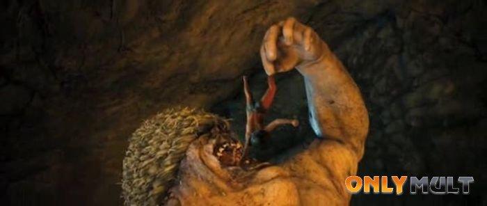 Второй скриншот Ведьмы из Сугаррамурди