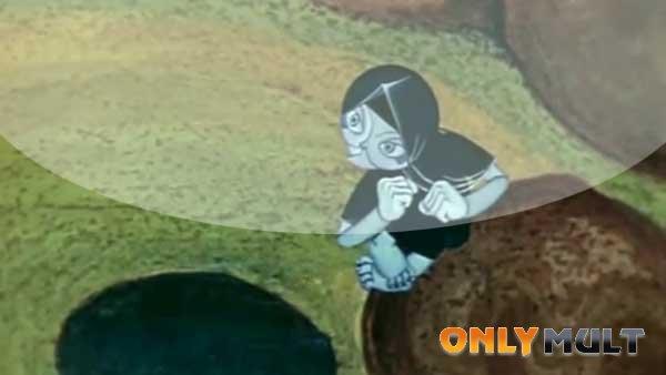Первый скриншот Синюшкин колодец