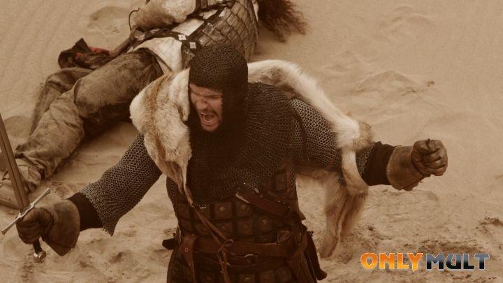 Третий скриншот Корона и дракон