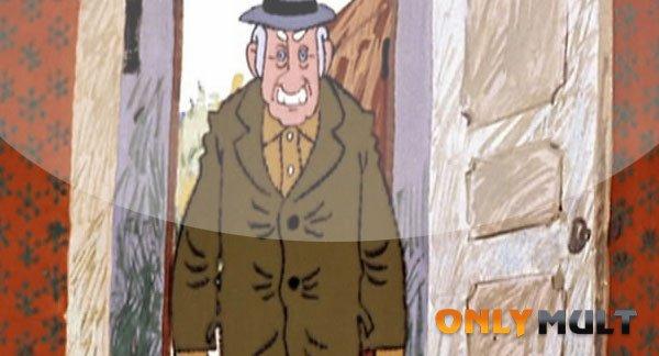 Второй скриншот Бобик в гостях у Барбоса