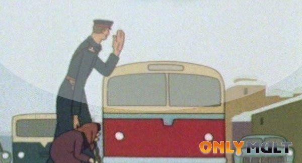 Второй скриншот Дядя Степа милиционер