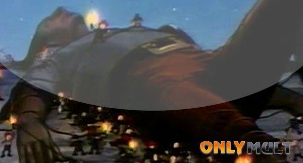 Третий скриншот Путешествия Гулливера