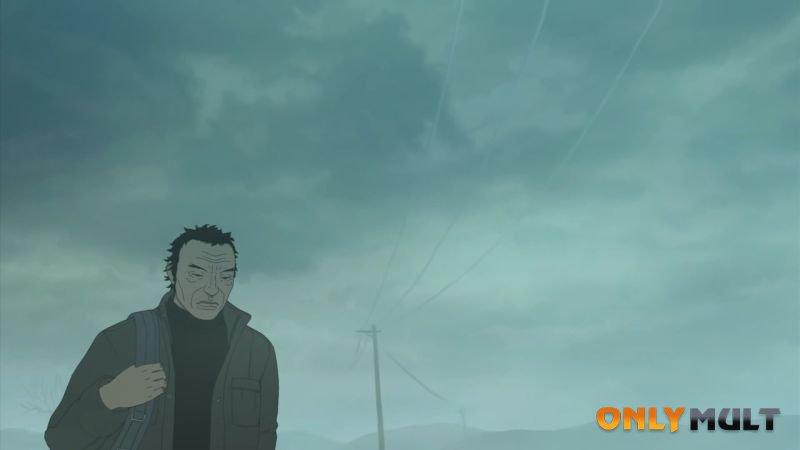 Первый скриншот Подделка (2013)
