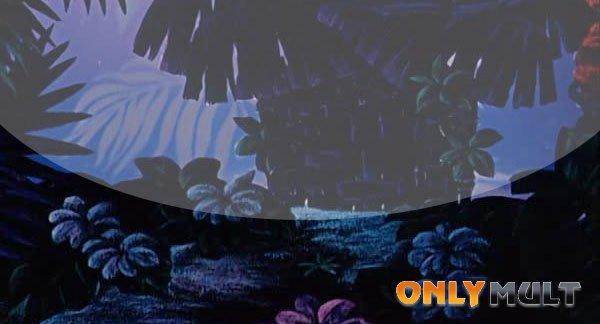 Третий скриншот Крошка Енот