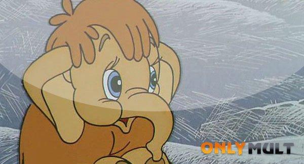 Третий скриншот Мама для мамонтенка