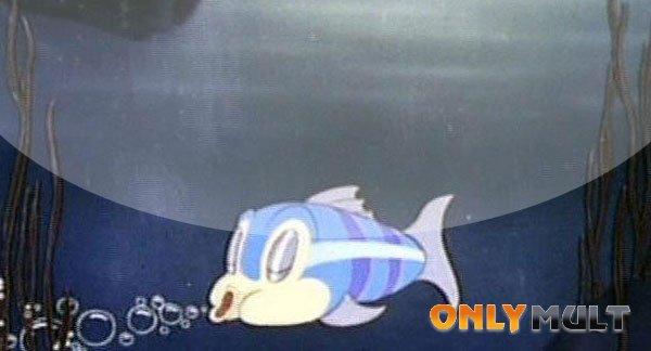 Третий скриншот Микки Маус и его друзья