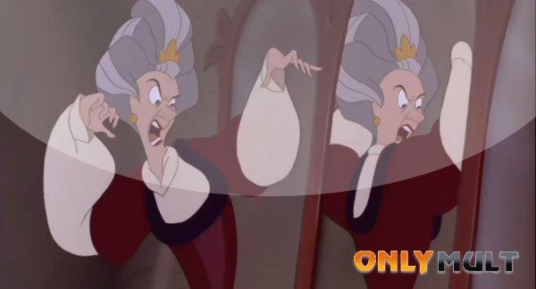 Второй скриншот Принцесса Лебедь 2