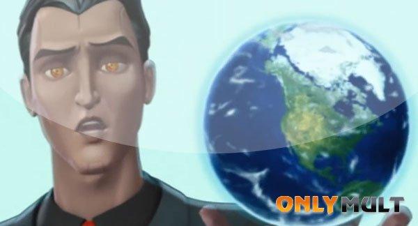 Обычный Мультик смотреть онлайн мультик лолирок на русском букв образы