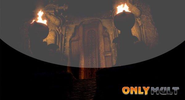 Третий скриншот Книга Драконов