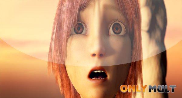 Второй скриншот Синтел