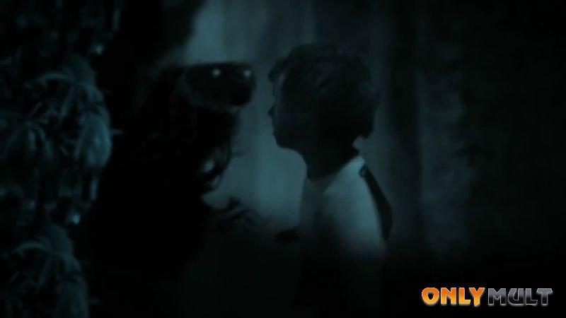 Третий скриншот Бегущий в лабиринте