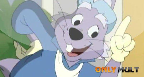 Первый скриншот Доктор заяц