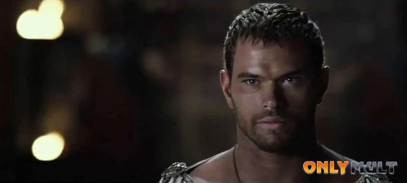 Второй скриншот Геракл: Начало легенды