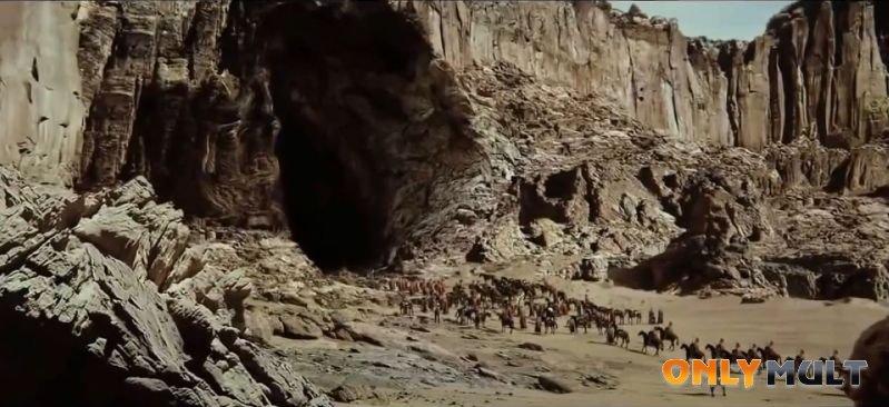Третий скриншот Геракл: Начало легенды