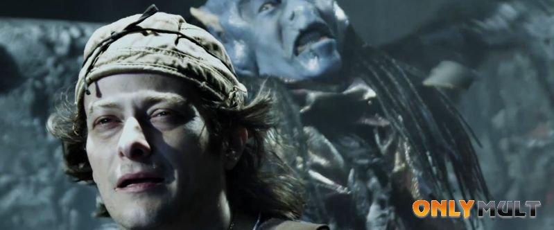 Второй скриншот Стар Трек: Отступники