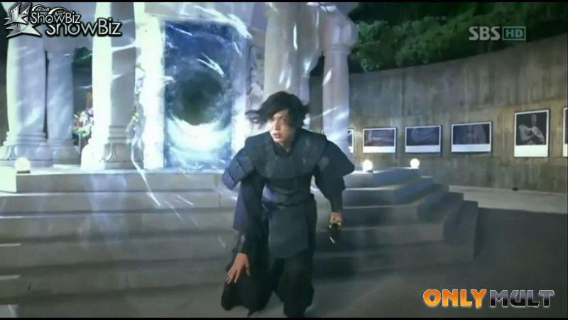 Второй скриншот Вера сериал
