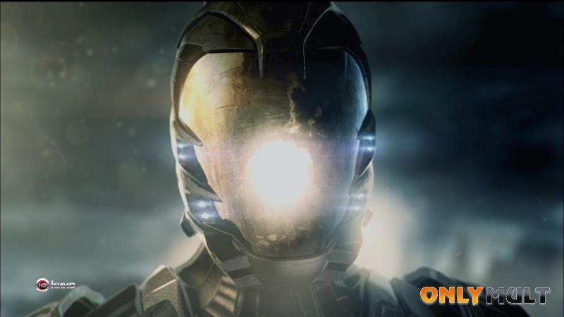 Третий скриншот Воин во времени